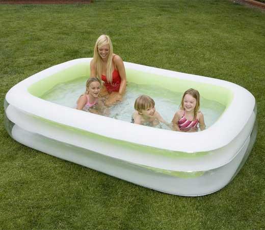 piscina-bk