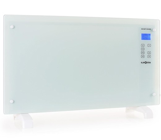 chollo-radiador-4