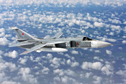 Sukhoi_Su-24_inflight_Mishin-small