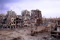 homs-small
