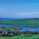 Ireland Tour Galway 2