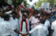 முதுகுளத்தூர் சட்டமன்ற SDPI வேட்பாளர் பயொடேட்டா!!