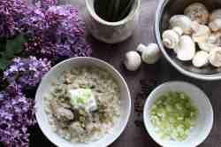 Small Of Is Quinoa Keto