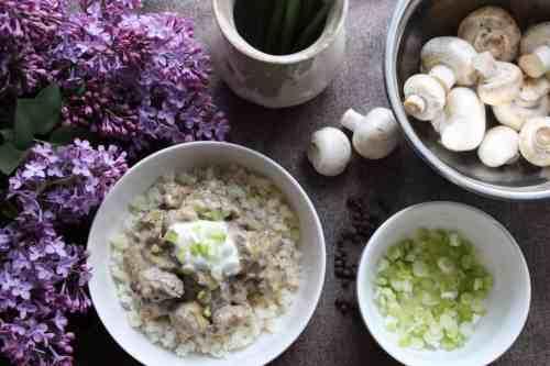 Medium Of Is Quinoa Keto