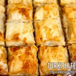 Turkish Festival