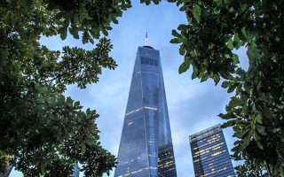 Boutique Hotels in the US New York City
