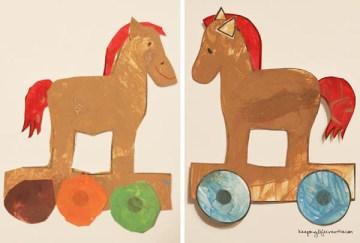 Trojan Horse craft2