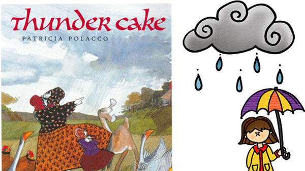 Lessons Learned from Thunder Cake