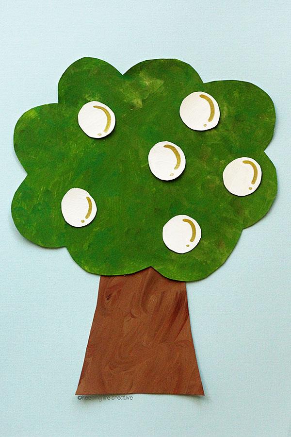 tree-of-life-craft