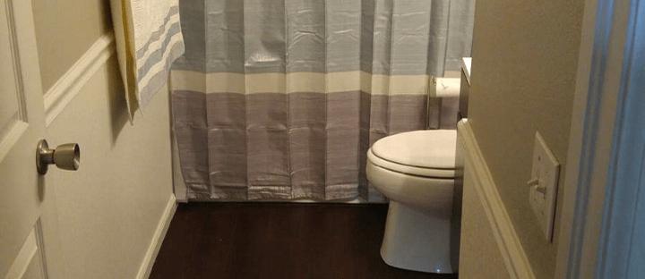 Remodeling Your Bathroom Diy : How to remodel your bathroom keep it simple diy