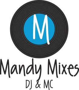Mandy Mixes logo 2
