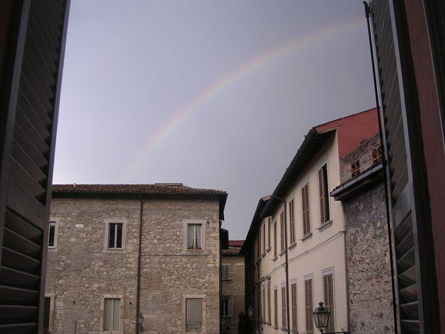 arcobaleno.jpg
