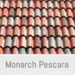 Marley Monarch Designer Range Pescara