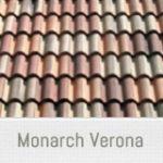 Marley Monarch Designer Range Verona