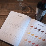 wine journal