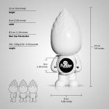 20141110043044-brewce_hophead_dimensions