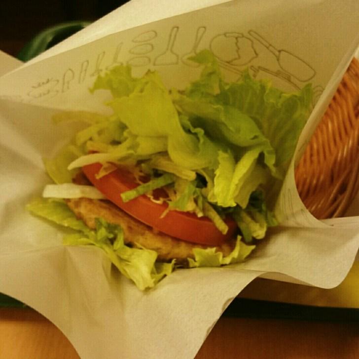 菜摘モス野菜
