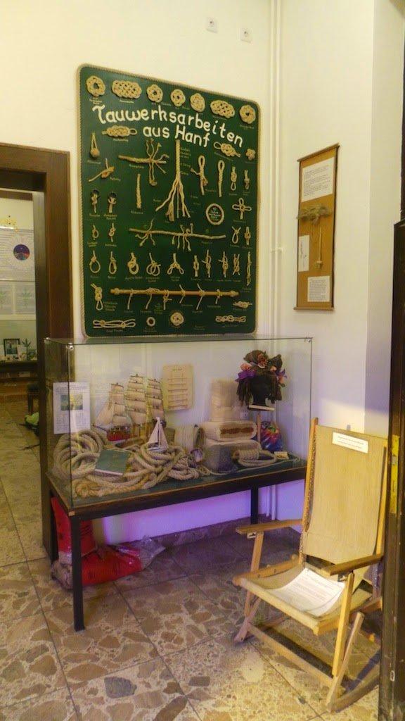 hanfmuseum