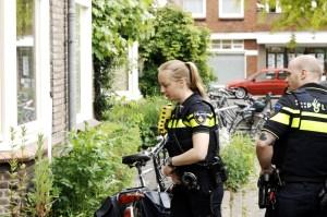Politie-inval-VOC-01-06-2015_4202