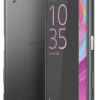 XPERIA X Performance SO-04H SOV33 502SO 実質価格は?