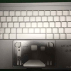 MacBookPro 2016年モデル キーボードの写真がリーク
