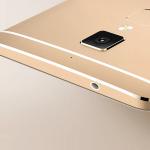 Elephone S3 4G Android 6.0 オクタコア スペック 価格 海外ハイスペックスマホ