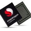 SnapDragon835 CPUの能力がA10 iPhone7に採用されているCPUより上回る結果に