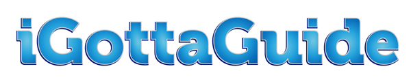 iGottaGuide_Logo_v2