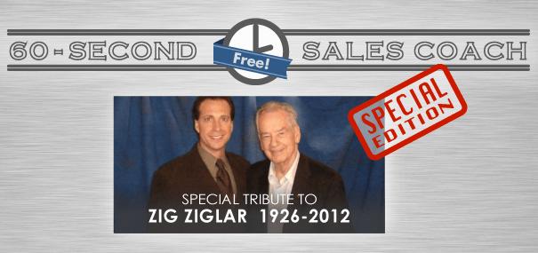 60-Second-Sales-Coach-Zig-Special-Edition