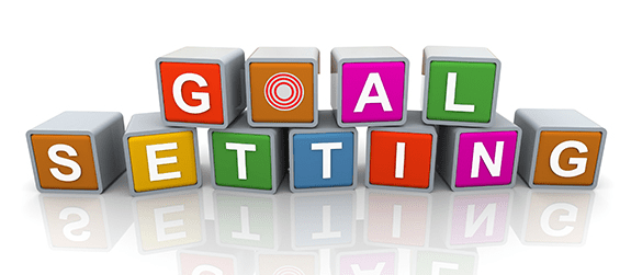 10 Sales Goals Worth Setting Today