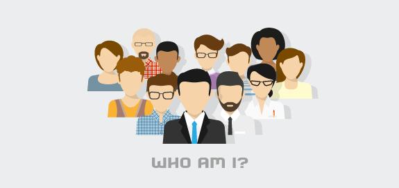 Stop Branding Your People (Part 1)