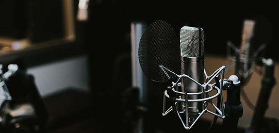 Podcast: How Top Salespeople Coach Customers to Succeed – Part 2