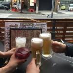安くてうまい!名古屋「金山」のオススメ居酒屋TOP10
