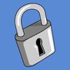 Este foro est� bloqueado: no se puede publicar, responder, ni editar mensajes en este tema.