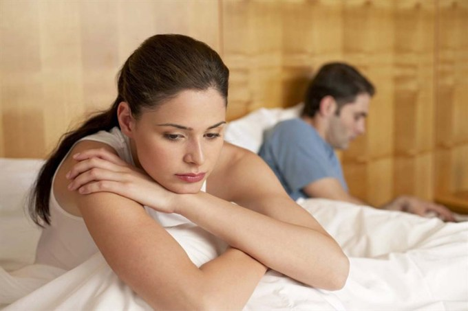 anorgasmia-symptoms-treatment-options