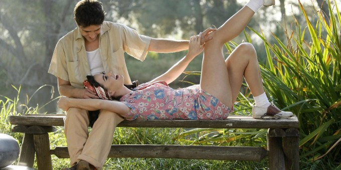 boy_girl_love_mood_7963_3840x2400