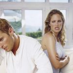 habits_that_ruin_relationship