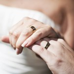 married-by-mom-and-dad-arranged-marriage