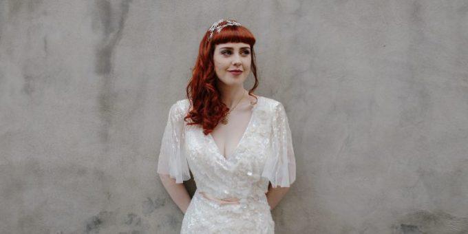 one-wedding-253948