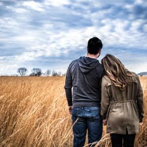 Standar Hubungan Kelas Cinta