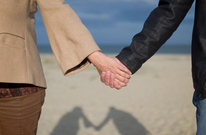 relationship-2005175