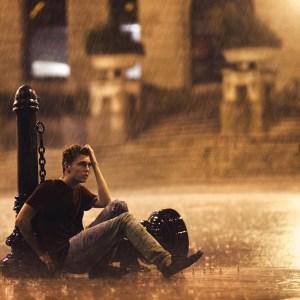 sad-guy-in-rain-wide
