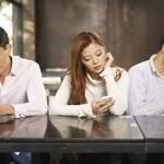 smartphone-users