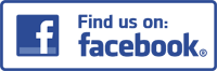 find-us-on-facebook-logo2