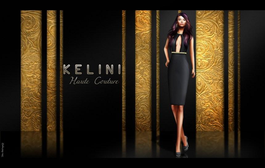 Kelini - Vendor 84