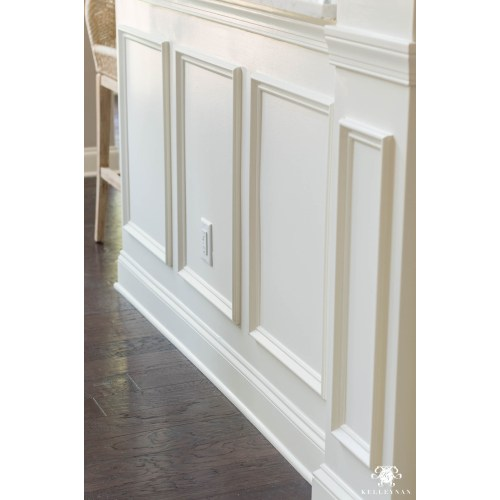 Medium Crop Of Picture Frame Molding
