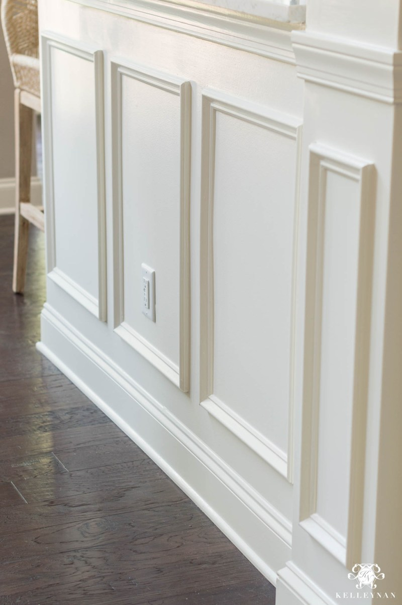 Large Of Picture Frame Molding