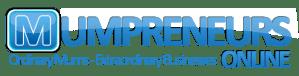 Mumpreneurs Online