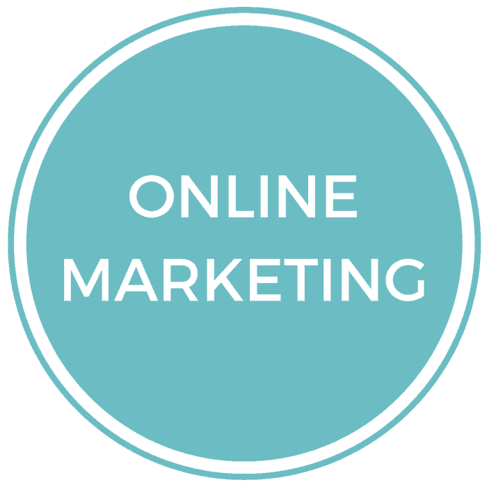 Online Marketing Circle