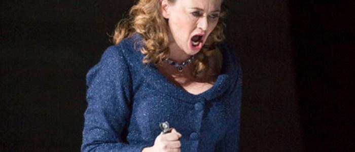 Kelly Cae Hogan sings Lady Macbeth